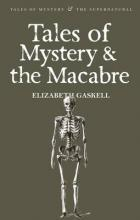 Tales of Mystery and the Macabre