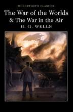 The War of the Worlds and the War in the Air