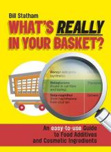 What's Really in Your Basket?
