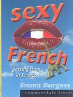 Sexy French