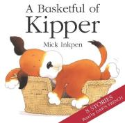 Basketful of Kipper 8 Stories Single