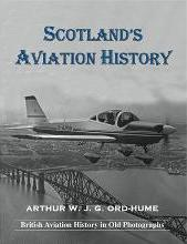 Scotland's Aviation History