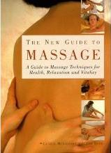 New Guide to Massage