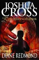 Joshua Cross & the Queen's Conjuror