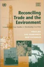 Reconciling Trade and the Environment