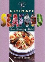 Ultimate Seafood