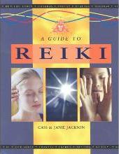 A Guide to Reiki
