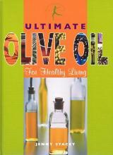 Ultimate Olive Oil