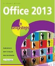 microsoft office plain and simple