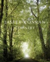 Country (Compact Format)