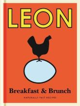 Little Leon: Breakfast & Brunch