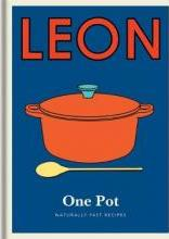 Little Leon: One Pot