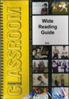 Wide Reading Guide