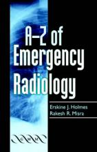 a z of musculoskeletal and trauma radiology holmes erskine j misra rakesh r murray james r d