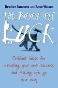 The Book of Luck
