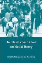 An Introduction to Law and Social Theory