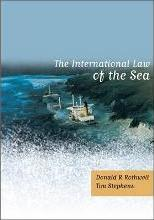 International Law of the Sea