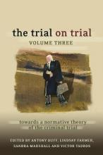 The Trial on Trial: v. 3