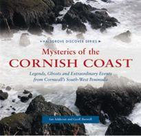Mysteries of the Cornish Coast