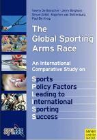 Global Sporting Arms Race