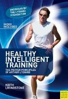 Healthy Intelligent Training