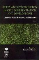 annual plant reviews endogenous plant rhythms hall anthony j w mcwatters harriet g