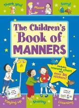 The Children's Book of Manners