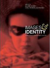 Images and Identity