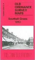 Southall Green 1913