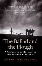 The Ballad and the Plough