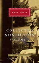 Collected Nonfiction: v. 2