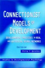 Connectionist Models of Development