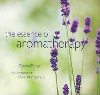 The Essence of Aromatherapy
