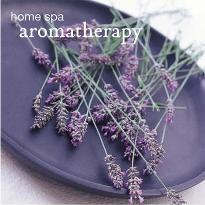 Home Spa Aromatherapy Pack