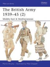 The British Army 1939-1945: North Africa and Italy Pt. 2