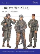 The Waffen-SS: v. 3