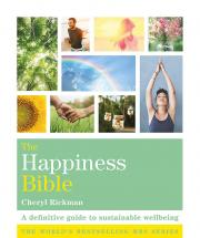 The Happiness Bible