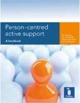 Person-centred Active Support: a Handbook