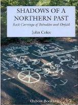 Shadows of a Northern Past