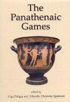 The Panatheniac Games