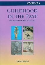 Childhood in the Past Volume 4 (2011)
