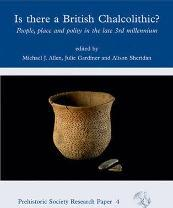 Is There a British Chalcolithic?