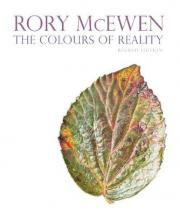 Rory McEwen: The Colours of Reality