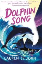 The Dolphin Song: Book 2