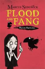 Flood and Fang: Book 1