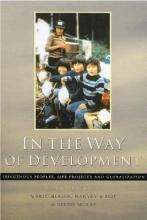 In the Way of Development