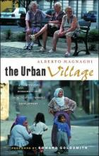 The Urban Village