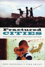 Fractured Cities