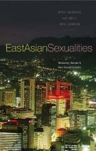 East Asian Sexualities