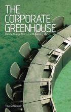 The Corporate Greenhouse